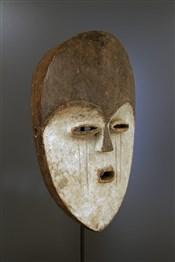 Masque Vouvi