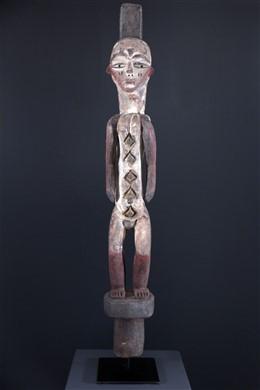 Statue Vouvi
