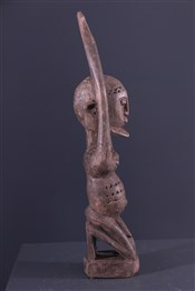 Statues africainesStatue Dogon Tellem