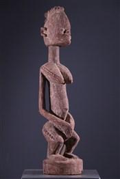 Art africain - Statues - Maternité Dogon Wakara