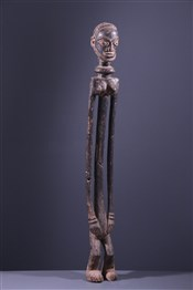 Art africain - Statues - Statue Dogon