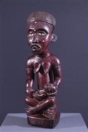 MaternitéMaternité Yombe Phemba