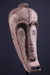 Art africain - Masques - Masque Fang Ngil