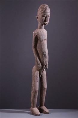 Art africain - Statue Bateba Lobi