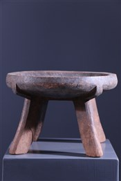 Tabouret Jimma